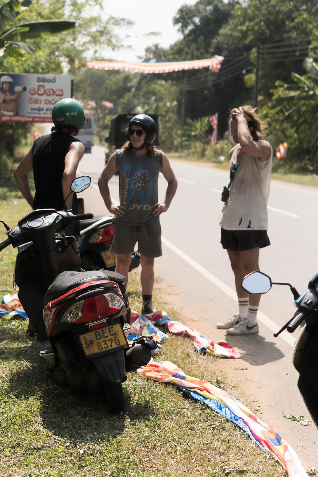 motorbike-sri-lanka
