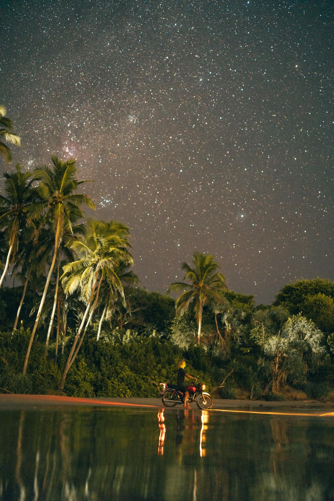 starry-sri-lanka