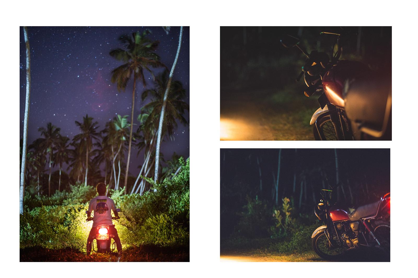 motorbikes-sri-lanka