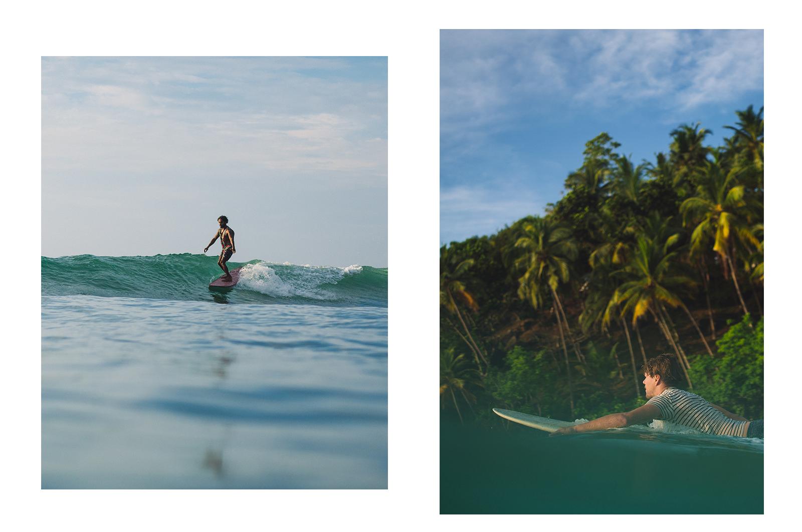 surf-mirissa-sri-lanka