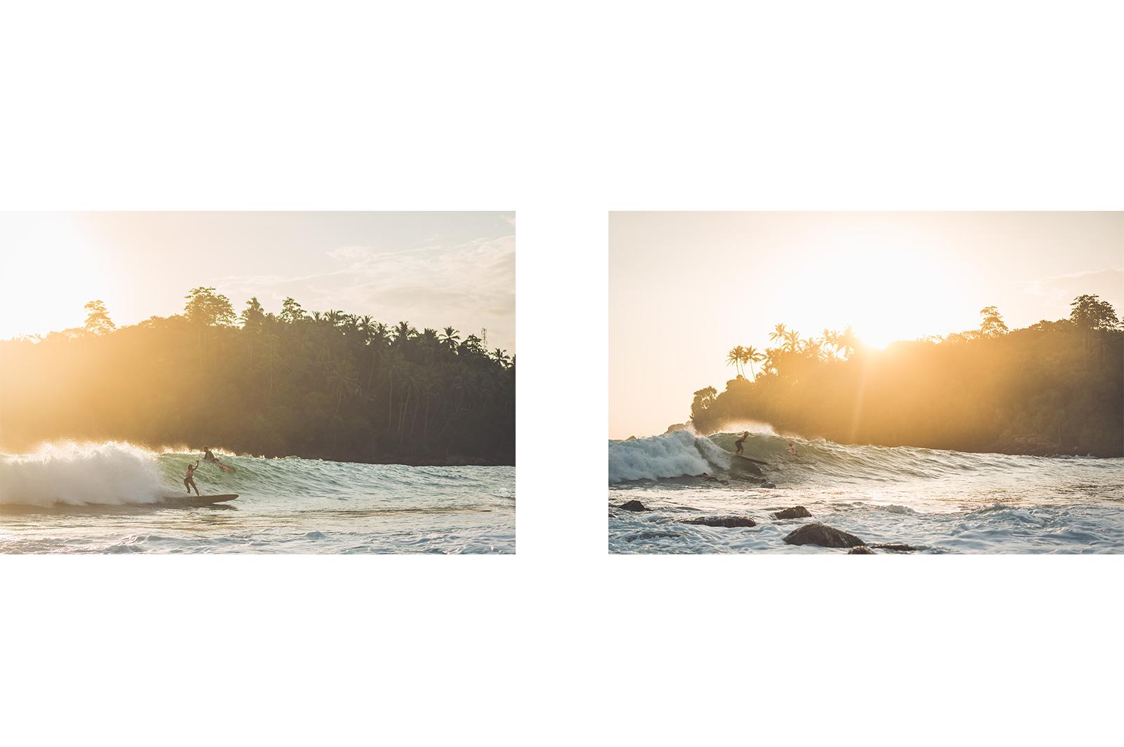 surf-hiriketiya-sri-lanka