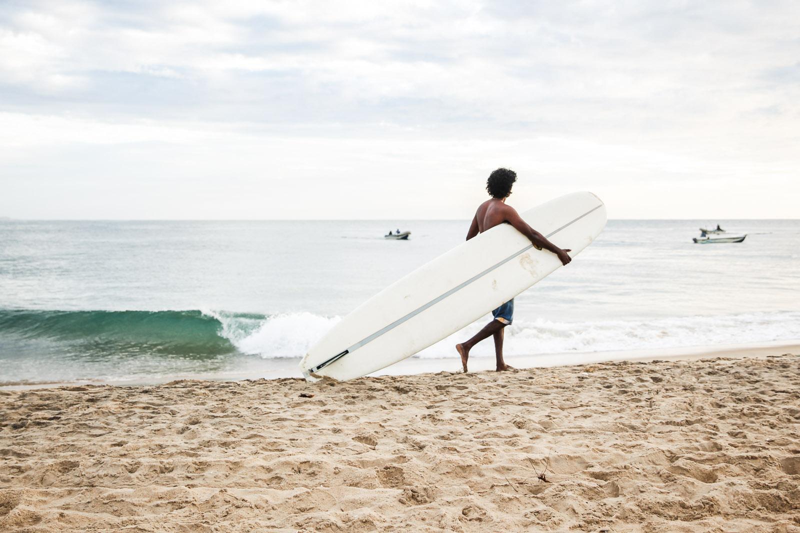 Sunshine-stories-surf-camp-sri-lanka-IMG_4009