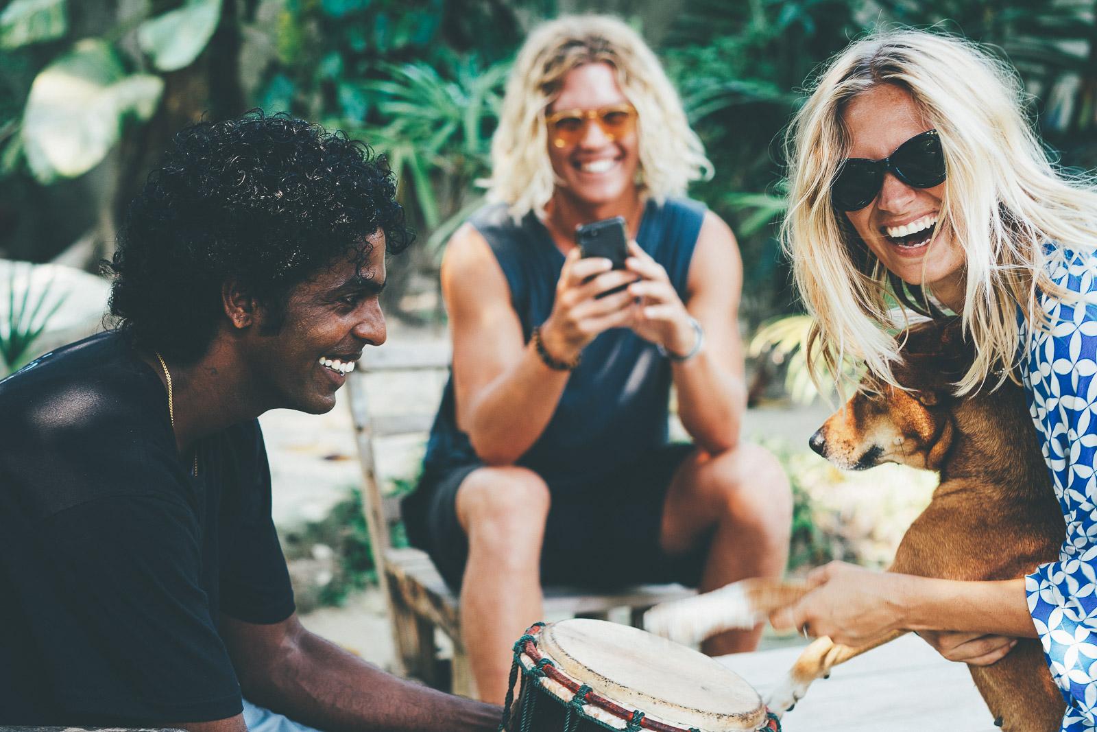 Sunshinestories-surf-travel-blog-DSC05424