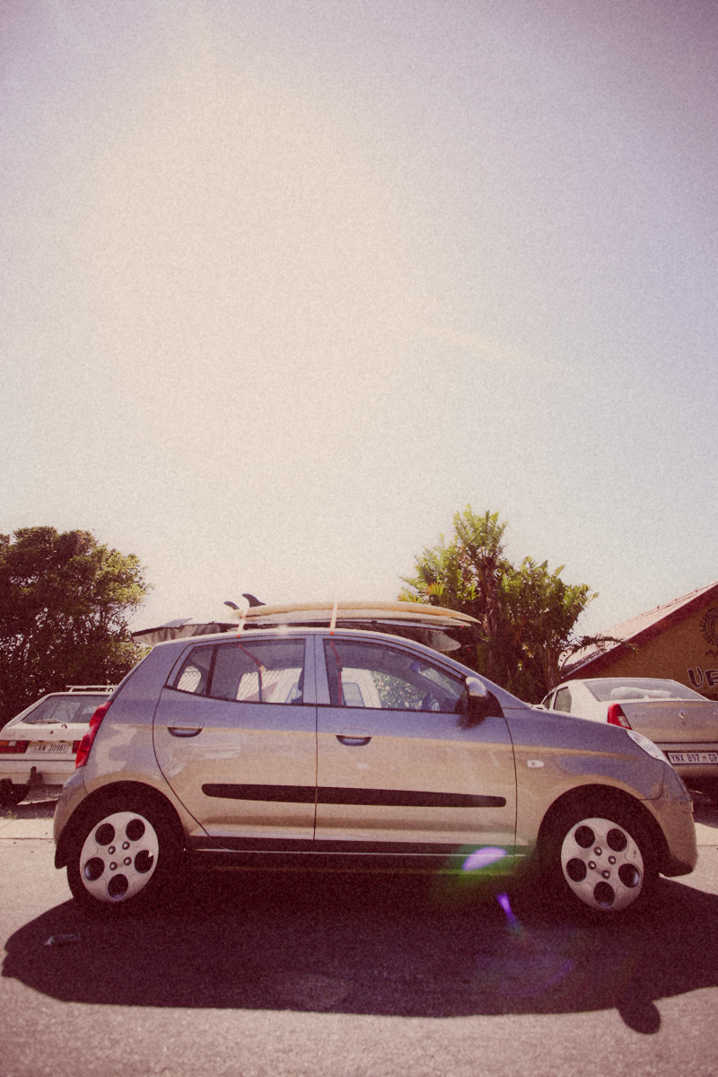 IMG_1321-Editbilfoto,-denstoraresan,-jbay,-roadtrip,-sydafrika,-wildcoast