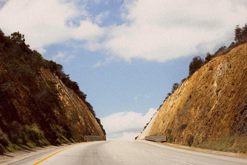 IMG_1428-Editbilfoto,-denstoraresan,-roadtrip,-sydafrika,-wildcoast