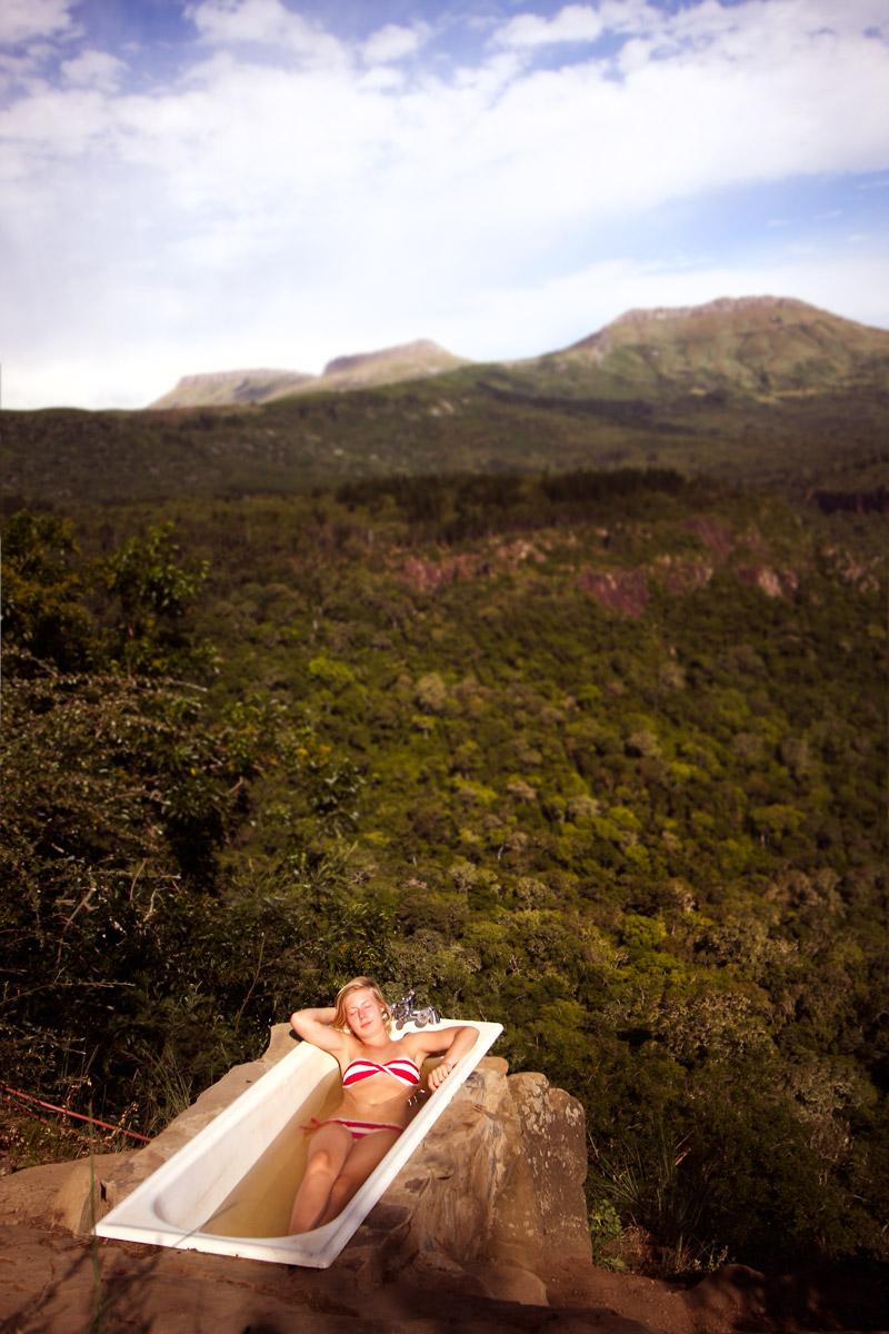 IMG_2018-Editdenstoraresan,-hogsback,-roadtrip,-sydafrika,-wildcoast