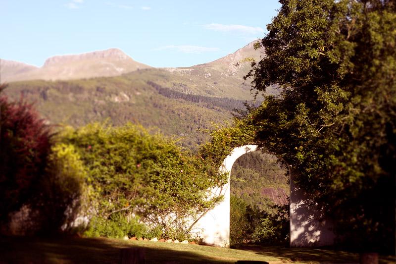 IMG_2056-Editdenstoraresan,-hogsback,-roadtrip,-sydafrika,-wildcoast
