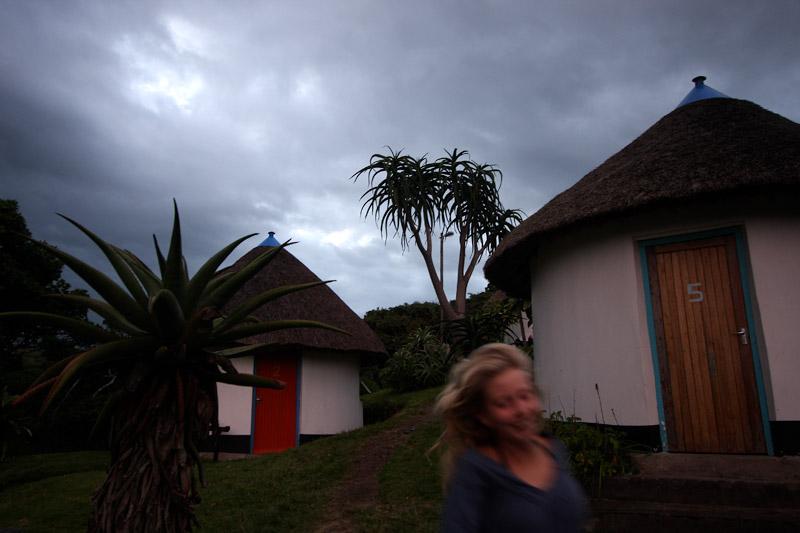 IMG_3024-Editcoffebay,-denstoraresan,-roadtrip,-sydafrika,-wildcoast