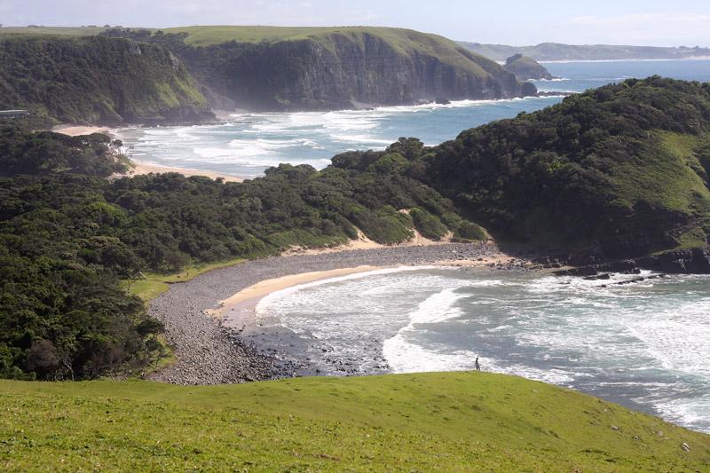 IMG_3465-Editcoffebay,-denstoraresan,-roadtrip,-sydafrika,-wildcoast