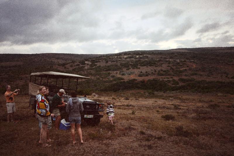 IMG_4732-Editdenstoraresan,-familjen,-safari,-sydafrika