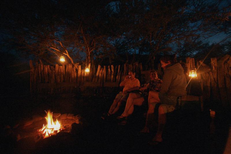 IMG_4794-Editdenstoraresan,-familjen,-safari,-sydafrika