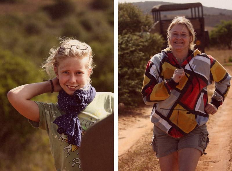 IMG_4963-Editdenstoraresan,-familjen,-safari,-sydafrika