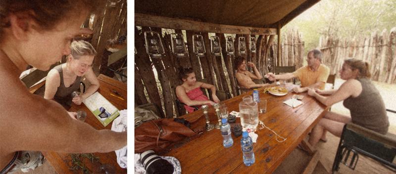 IMG_5056-Editdenstoraresan,-familjen,-safari,-sydafrika