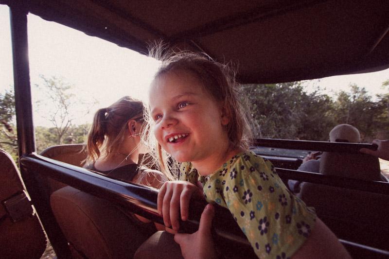 IMG_5268-Editdenstoraresan,-familjen,-safari,-sydafrika