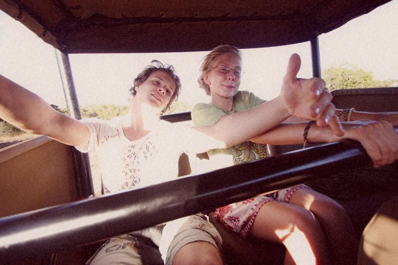 IMG_5271-Editdenstoraresan,-familjen,-safari,-sydafrika