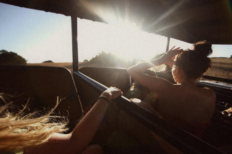 IMG_5294-Editdenstoraresan,-familjen,-safari,-sydafrika