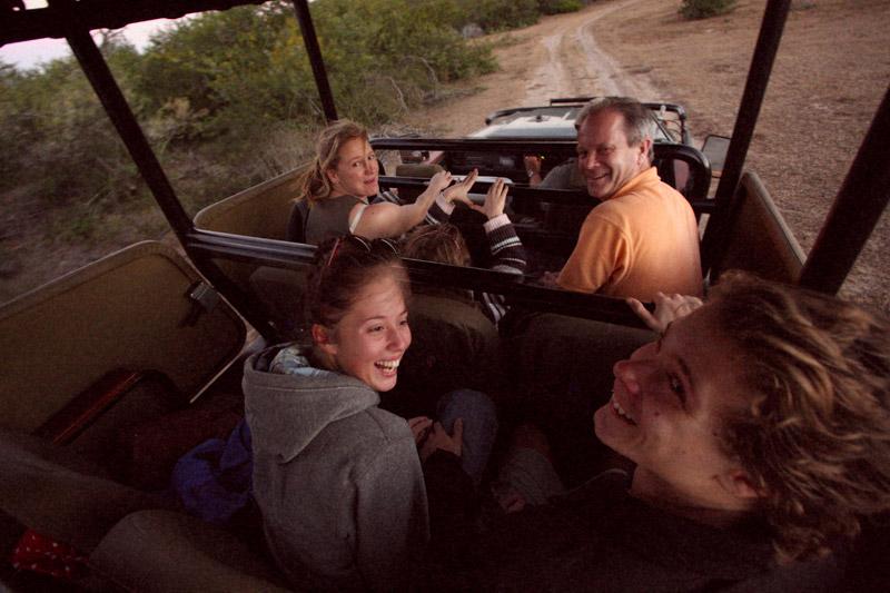 IMG_5435-Editdenstoraresan,-familjen,-safari,-sydafrika
