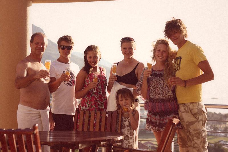 IMG_6774-Editdenstoraresan,-familjen,-sydafrika