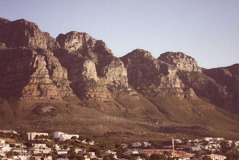 IMG_6837-Editdenstoraresan,-familjen,-sydafrika