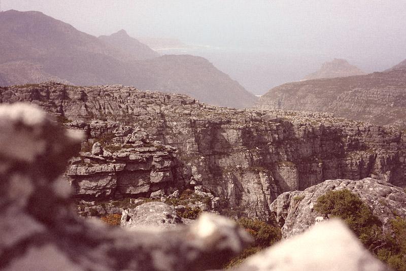 IMG_7229-Editdenstoraresan,-familjen,-sydafrika