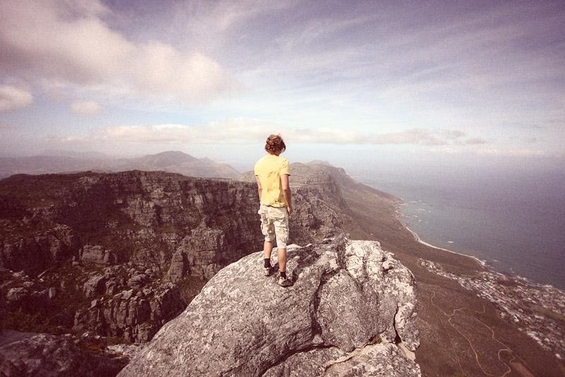 IMG_7259-Editdenstoraresan,-familjen,-sydafrika
