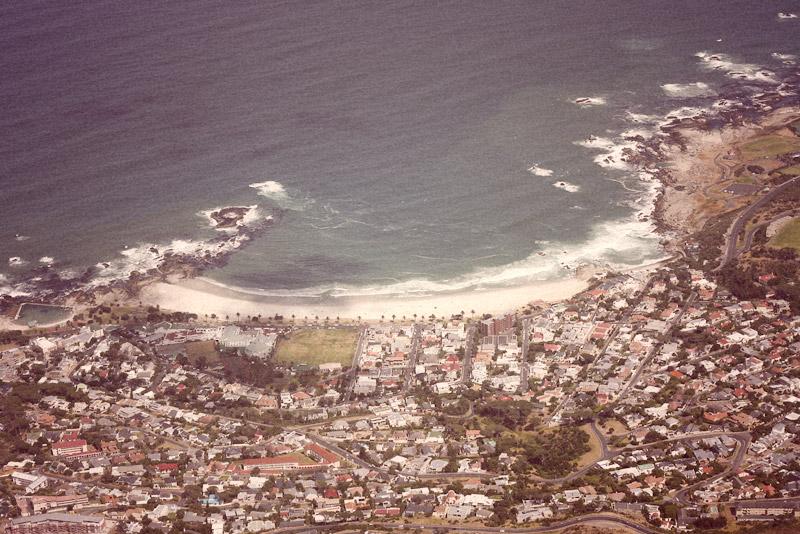 IMG_7327-Editdenstoraresan,-familjen,-sydafrika