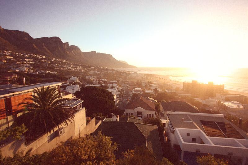 IMG_8542-Editdenstoraresan,-familjen,-sydafrika
