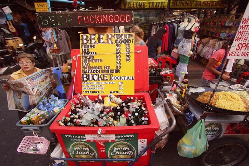 beer f*ckingood
