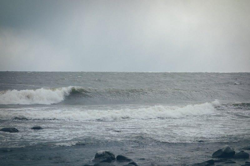 Sunshinestories-surf-travel-blog-DSC07233