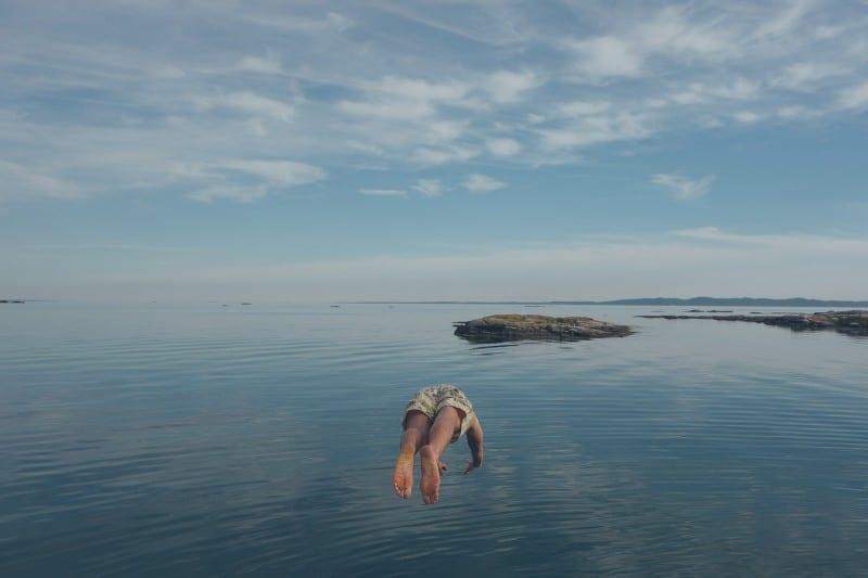 Sunshinestories-surf-travel-blog-DSC01276