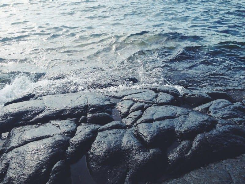 Sunshinestories-surf-travel-blog-IMG_4419