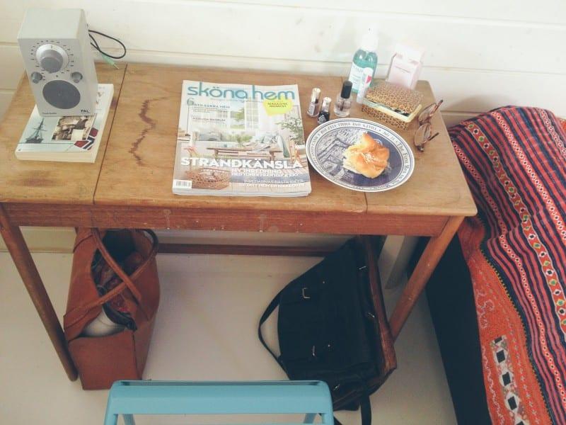 Sunshinestories-surf-travel-blog-IMG_4981