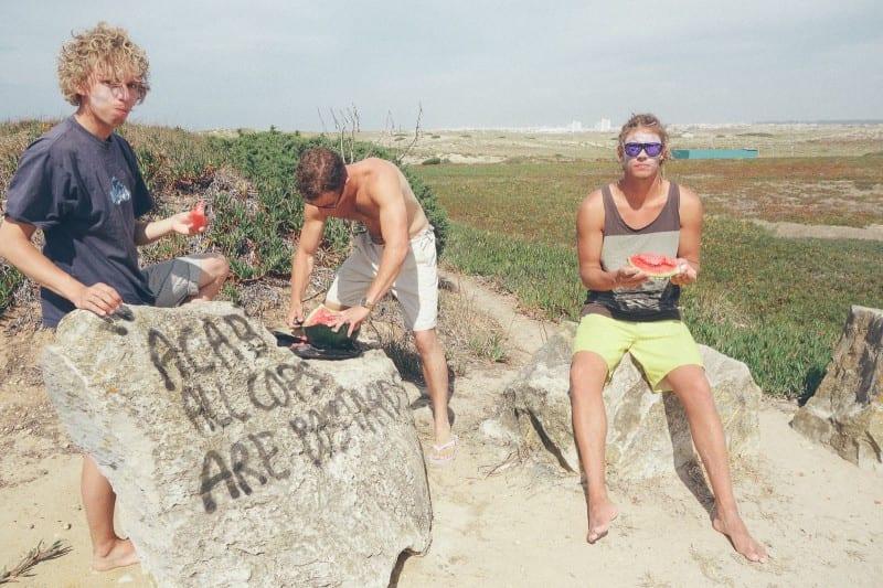 Sunshinestories-surf-travel-blog-DSC07781