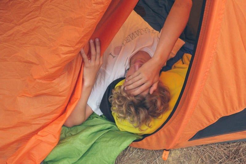Sunshinestories-surf-travel-blog-DSC08596