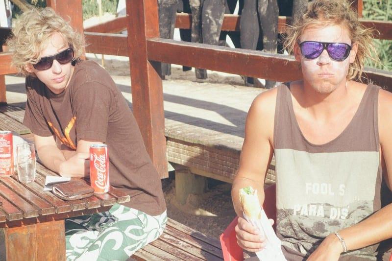 Sunshinestories-surf-travel-blog-DSC08933
