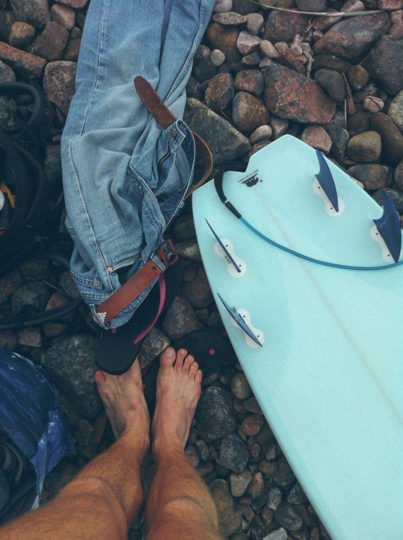 Sunshinestories-surf-sweden-skåne-travel-blog-IMG_5232