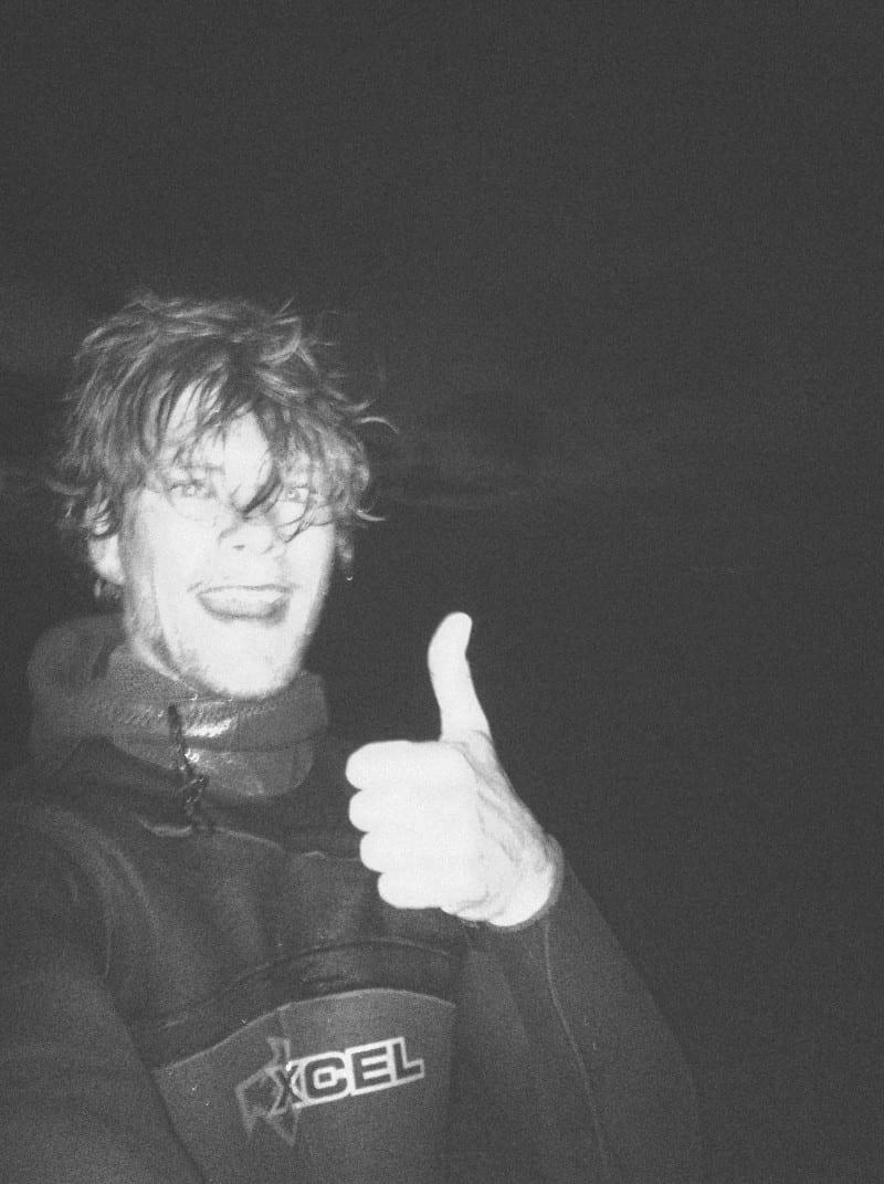 Sunshinestories-surf-sweden-skåne-travel-blog-IMG_5237