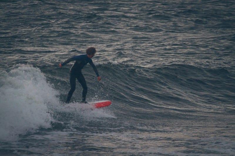 Sunshinestories-surf-sweden-skåne-travel-blog-IMG_8623
