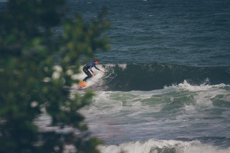 Sunshinestories-surf-sweden-skåne-travel-blog-IMG_9018