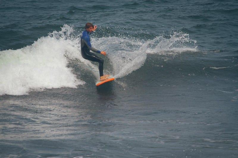 Sunshinestories-surf-sweden-skåne-travel-blog-IMG_9056
