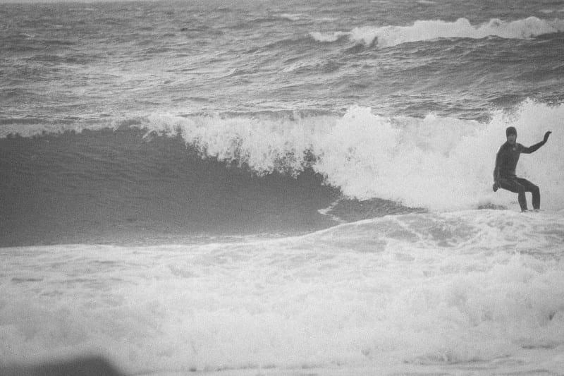 Sunshinestories-surf-travel-blog-IMG_0063