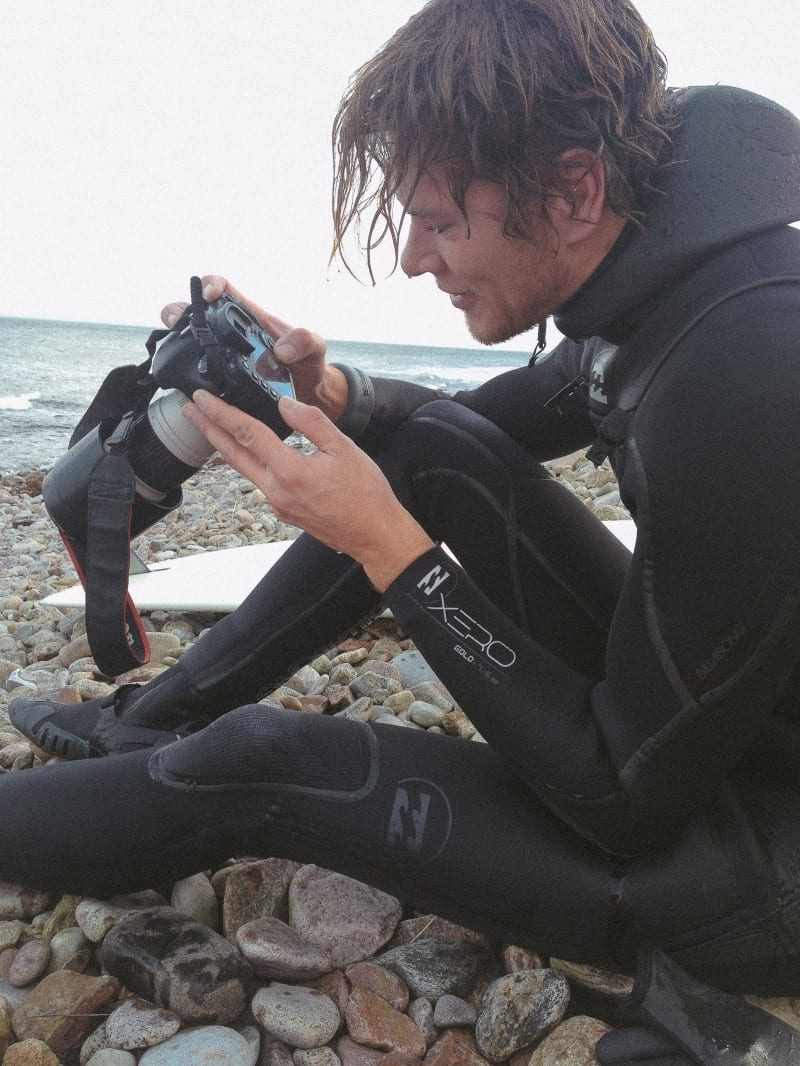 Sunshinestories-surf-travel-blog-IMG_8658