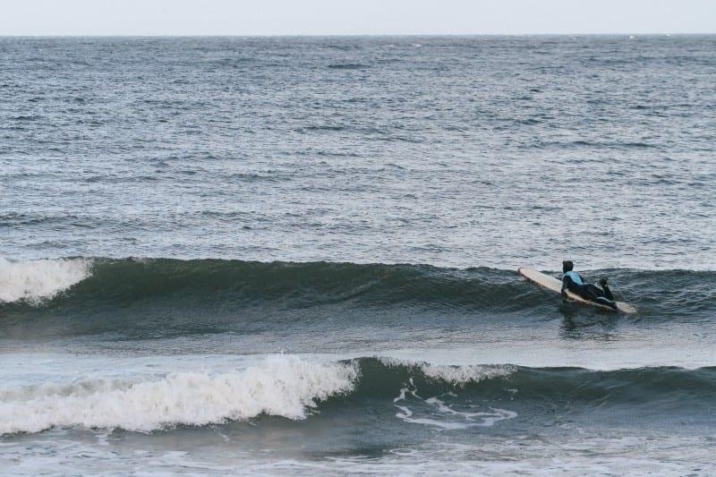Sunshinestories-surf-travel-blog-IMG_9845-2