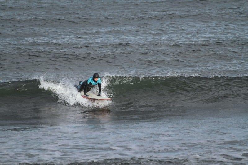 Sunshinestories-surf-travel-blog-IMG_9847-2