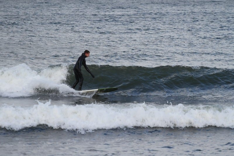 Sunshinestories-surf-travel-blog-IMG_9888-2
