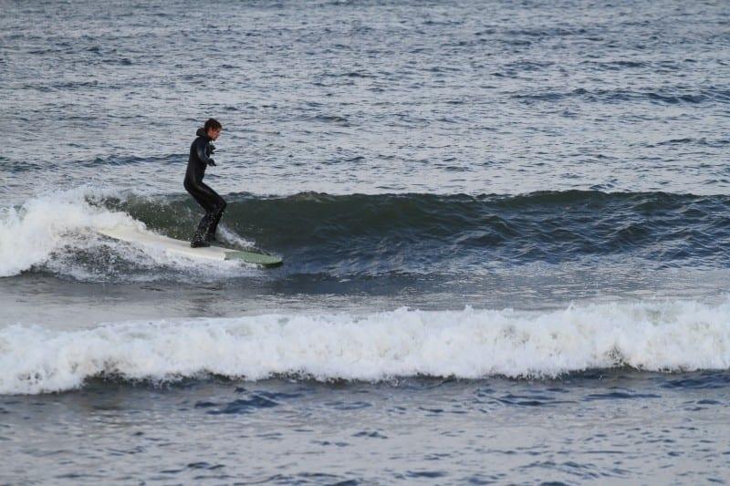 Sunshinestories-surf-travel-blog-IMG_9890