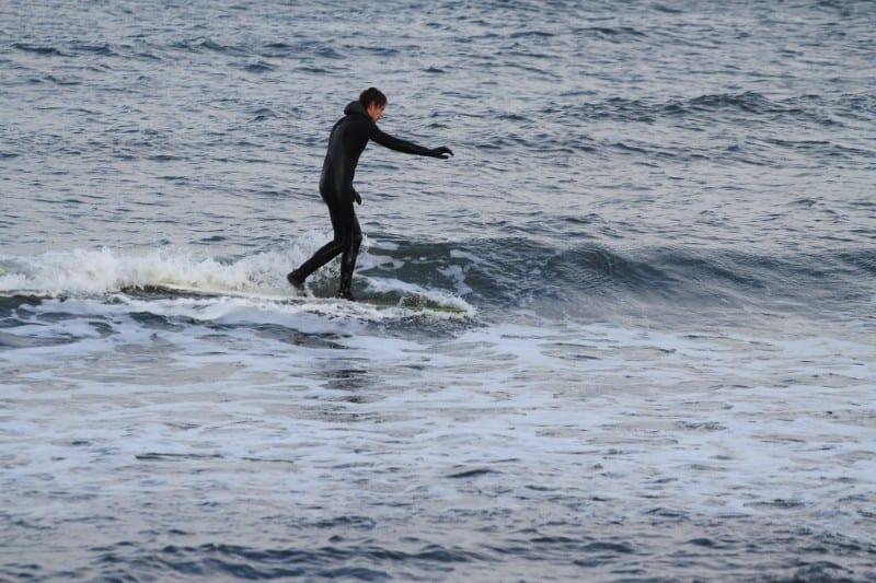Sunshinestories-surf-travel-blog-IMG_9909