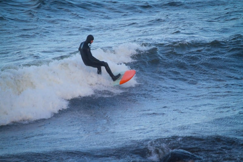 Sunshinestories-surf-travel-blog-IMG_9984