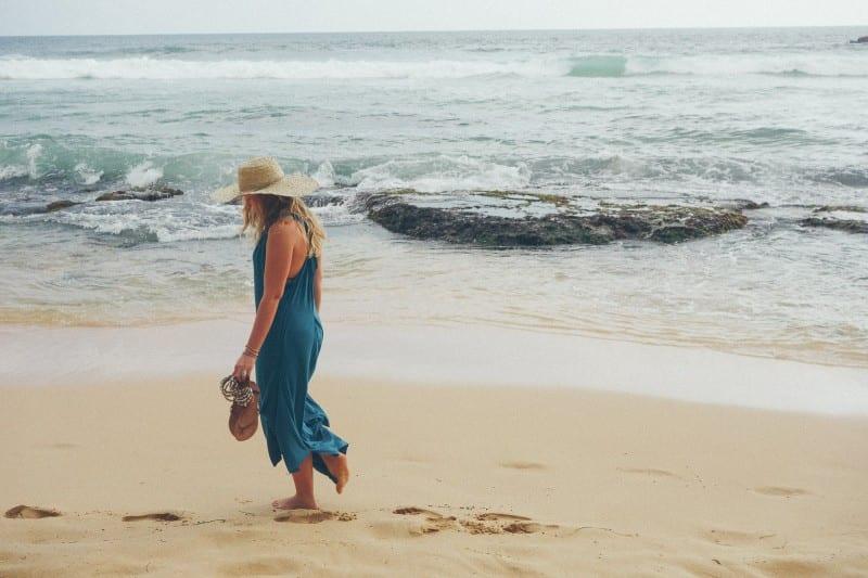 Sunshinestories-surf-travel-blog-DSC03711