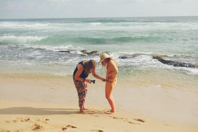 Sunshinestories-surf-travel-blog-DSC03724